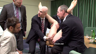 Cmnm gay porn videos